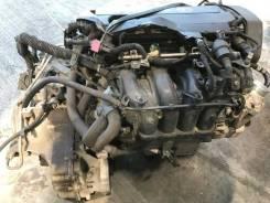 Двигатель A16XER 1.6 л 115 л. с. Opel Astra