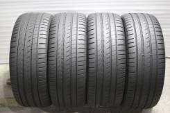 Pirelli Cinturato P1, 245/40 R19
