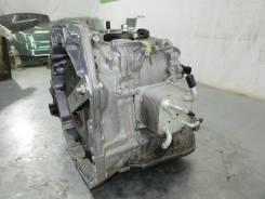 Фильтр радиатора акпп. Nissan: X-Trail, Sentra, NV200, Qashqai, Rogue MR20DD, MR20DE