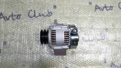 Генератор 1KZ, 12V70A