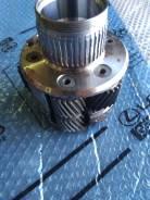 Муфта Синхронизатора КПП Toyota 3572073020