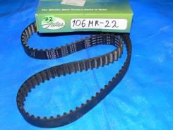 Ремень грм 106MR22 (T-809)