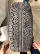 Michelin, 255/50 R20
