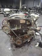 Двигатель в сборе. Honda Civic, EE4, EF3, EF5, EF9, EG5, EG6, EG8, EG9, EH3, EH9, EJ1, EJ6, EJ7, EJ8, EK4, MB1, MB4, МС1, EK1 Honda CR-X, EF7, EF8 Hon...