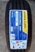Habilead ComfortMax S801, 185/55 R15 82V