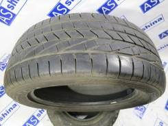 Goodyear Excellence, 235 / 55 / R19