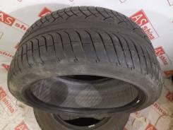 Michelin 4x4 Diamaris, 275 / 40 / R20