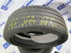 Michelin Pilot Exalto, 215 / 45 / R18