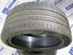 Michelin Pilot Sport, 245 / 35 / R18