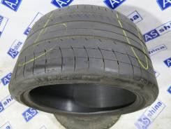 Michelin Pilot Sport 2, 295 / 30 / R19