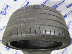 Michelin Pilot Super Sport, 265 / 30 / R20
