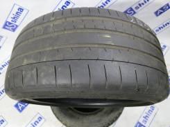 Michelin Pilot Super Sport, 265 / 35 / R20