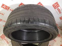 Michelin Pilot Super Sport, 275 / 35 / R19