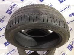 Michelin Primacy HP, 235 / 45 / R18