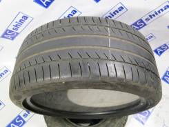 Michelin Primacy HP, 275 / 35 / R19