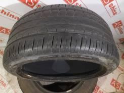 Pirelli Cinturato P7, 255 / 40 / R18