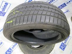 Pirelli P Zero, 205 / 45 / R17