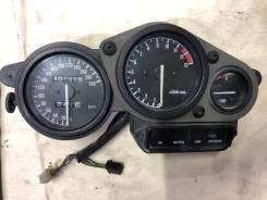 Приборная панель на Yamaha FZR 1000 3GM