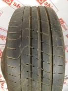 Pirelli P Zero, 225 / 35 / R19