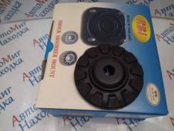 Подушка амортизатора RBI 51920-SAA-015