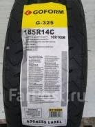 Goform G325, 185R14C 102/100R LT
