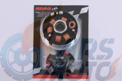 Вариатор передний (тюнинг) 4T GY6 150 KOSO