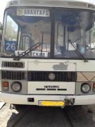 ПАЗ. Продается автобус Паз 32054