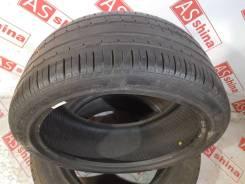 Pirelli P Zero Rosso, 225 / 40 / R18