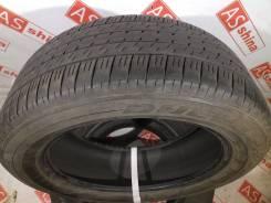 Bridgestone Dueler H/L 33, 235 / 55 / R19