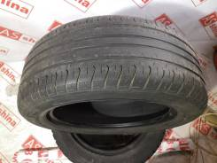 Hankook Optimo K415, 205 / 55 / R16