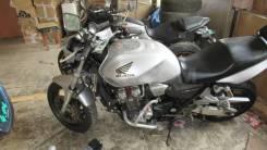 Honda CB 1300, 2003