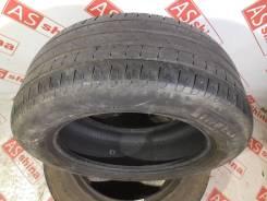 Pirelli Cinturato P7, 225 / 55 / R17