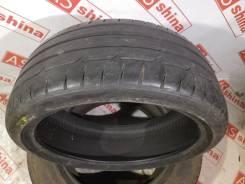 Dunlop Sport Maxx RT, 205 / 40 / R18