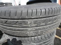 Bridgestone Luft RV. Летние, 2015 год, 5%, 1 шт