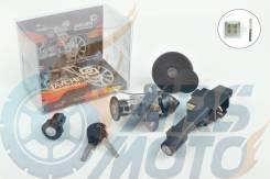 Замок зажигания (комплект) Yamaha JOG 3KJ Jaychen