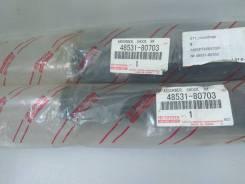 Амортизатор задней подвески 48531-80703 Toyota NOAH, VOXY