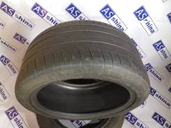 Michelin Latitude Sport, 295 / 40 / R20