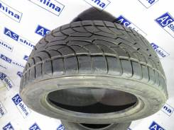 Nankang NS All-Sport Performance X/P, 305 / 50 / R20
