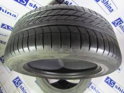 Goodyear Eagle F1 Asymmetric SUV, 255 / 55 / R18