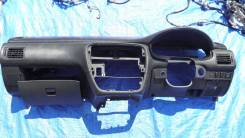 Продам торпедо на Toyota Carina ct195 2c