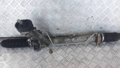 Рулевая рейка Skoda Roomster 2006-2015 [0230080050001]