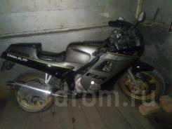 Yamaha FZR 250