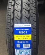 Habilead DurableMax RS01, 195/75 R16 C 107/105R