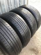 Bridgestone Dueler H/P Sport. Летние, 2012 год, 40%, 4 шт
