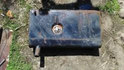 Бак топливный. ГАЗ 69 GAZ69