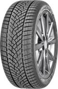 Goodyear UltraGrip Performance Gen-1, G1 235/60 R17 106H