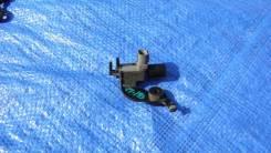 Продам вакуумный клапан на Toyota Carina ct195, 2c