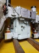 Продам Регуляторы скорости ОРН-1,9,12,14,30,50, Woodward UG-40 , PGA-12