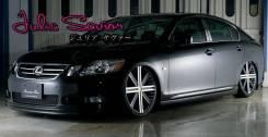 Владельцам Crown, MARK, Teana, Accord, CR-V, X-Trail, CX 5