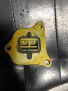 Клапан лепестковый 3болта Honda Dio тюнинг